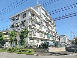 北綾瀬駅 9.1万円