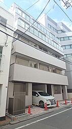 荻窪駅 15.2万円