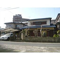 [一戸建] 福岡県春日市小倉4丁目 の賃貸【/】の外観