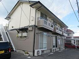 坂田駅 2.9万円
