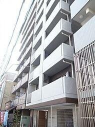 メイクスデザイン横浜阪東橋[1101号室]の外観