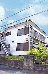 五井駅 2.4万円