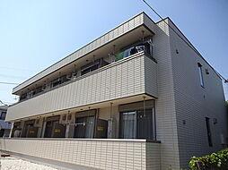 日野駅 6.7万円