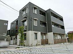 西船橋駅 10.8万円