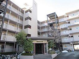 酒折駅 5.7万円