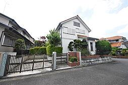 野澤邸貸家