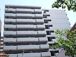 メゾン・ド・ヴィレ大濠[7階]の外観