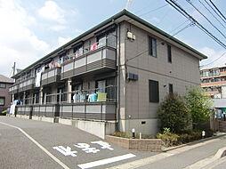 舞浜駅 10.0万円