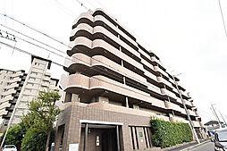 フェリーチェ和泉[3階]の外観
