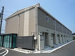 東武越生線 東毛呂駅 徒歩2分