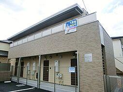浜野駅 4.3万円