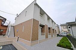 毛呂駅 5.0万円