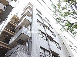 高円寺駅 7.5万円