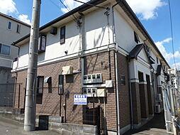 梶が谷駅 9.0万円
