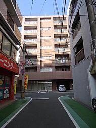 藤崎駅 7.6万円