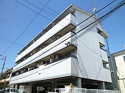 深井駅 2.5万円