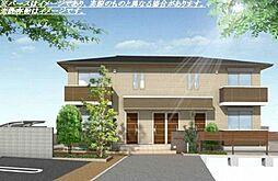 東行田駅 6.0万円