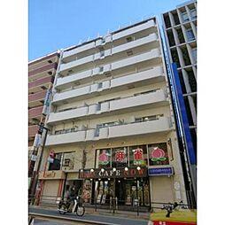 野菊ビル[5階]の外観
