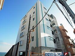 塩屋駅 9.6万円