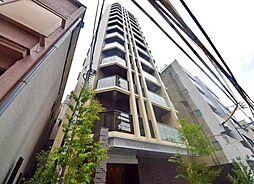 田原町駅 9.7万円