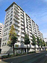 西台駅 8.9万円
