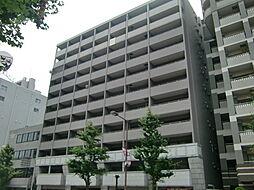 KAISEI新神戸[5階]の外観