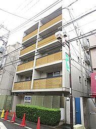 大岡山駅 9.2万円