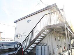 本厚木駅 2.5万円