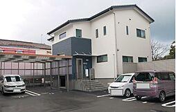 Casa南浜