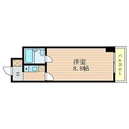 彦根駅 3.0万円