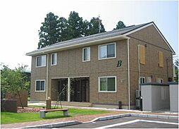 南高田駅 6.3万円
