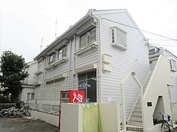 中央林間駅 2.2万円