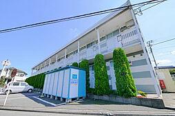 高麗川駅 3.3万円