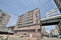 緑橋駅 4.5万円