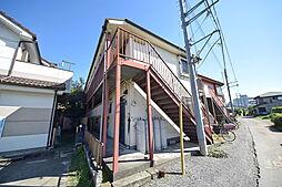 毛呂駅 3.3万円