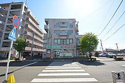 拝島駅 5.4万円