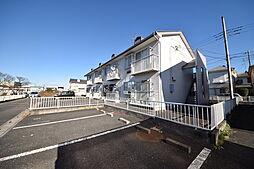上尾駅 3.8万円