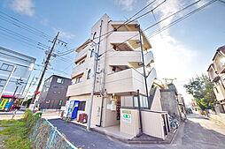 【敷金礼金0円!】ラ・ルミエール武蔵野