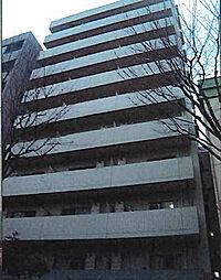 上野駅 10.5万円