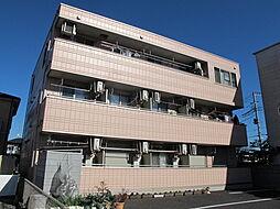武蔵藤沢駅 5.1万円