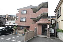 小作駅 5.0万円