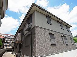 垂水駅 8.0万円