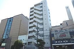 南砂町駅 6.9万円
