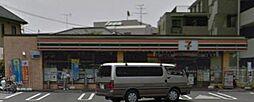 [一戸建] 神奈川県座間市広野台1丁目 の賃貸【/】の外観