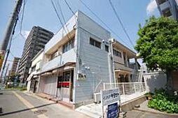 春日原駅 3.4万円