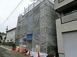 岡崎駅 5.3万円