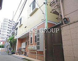 三河島駅 5.5万円