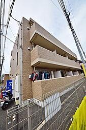 JR総武線 千葉駅 徒歩13分の賃貸マンション
