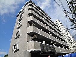 日興ビルIII[2階]の外観