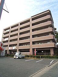 太宰府ひまわりハイツ[2階]の外観
